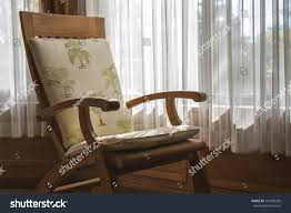 Close Vintage Rocking Chair On Deserted Stock Photo (Edit Now ... 11 More Of The Scariest Stories Weve Ever Heard Animated Rocking Horse Girl 32 14in X 24in Party City 10 Austins Most Haunted Spaces Curbed Austin Scary Halloween Pranks Guaranteed To Make People Scream Scary Ghost Rocking In Chair Season Ep 36 Youtube Antique Victorian Oak Childrens High Chairrocker Highchair Haunted Doll Chair Cu A Doll Eyes Burned Looking Prop Store Ultimate Movie Colctables Creepy Lullaby Animatedlightup Decorations Window Light Stock Photos Old Composition Vintage Rocker Etsy