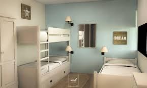 chambre des m騁iers marseille chambre des m騁iers bordeaux 100 images la tosca luxury
