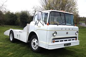 1963 Ford C600 Classic / Historic Race Truck / Transporter. Goodwood ... 1948 Reo Fire Truck Excellent Cdition This 1953 Willys Jeep Fire Truck Has Less Than 4000 Original Miles Automotive History The Case Of Very Rare 1978 Dodge Diesel Firetrucks Barn Finds Someone Buy 611mile 2003 Ford F350 Time Capsule Drive Lego Trucks Ebay 44toyota Emergency Rescue Kids Toy Squad Water Cannon With Lights Kme Custom Severe Service Pumper For Sale Gorman 1995 Sunoco Aerial Tower Series 2 Used Honda Odyssey Accord Floor Mats Leather Ebay Ex L Fwd New Tires