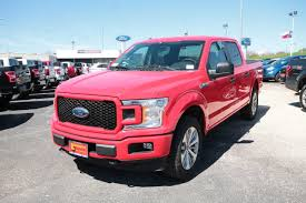 New 2018 Ford F-150 SuperCrew 5.5' Box XL $39,500.00 - VIN ... Bright Starts 3 Ways To Play Ford F150 Baby Walker Pink Walmartcom 19 Beautiful Trucks That Any Girl Would Want Truck 17 My Dream Carspaint Jobs Pinterest Truck 1960 Thunderbird I Want A Pink One Though Machines Modification Ideas 89 Stunning Photos Design Listicle 1955 F100 For Sale Near Cadillac Michigan 49601 Classics On Vintage Ford Pickup Old Pickup Trucks Release And Specs Best Custom On F Rhmarycathinfo Lifted Amazing Lariat In Prince George Va Fords Exit From Indonesia Upsets Its Dealers Retail News Asia 1970 Stroked Big Block Cobra Jet Walk Around Youtube Ka Cars And