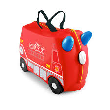 FunKid :: Brands :: Trunki... Hallmark 2000 School Days Disney Fire Truck Lunch Box New Sealed Firetrucks Personalized Youcustomizeit Products Firebellnet Fire Police Gifts Stephen Joseph Truck Bpack And Combo Boys Buy Fireman Sam Childrens Official Engine Shaped Bag Hamleys Shop For Products In Dept Ocean City Department Nj 1999 Vandor Three 3 Stooges Colctable Tv Lunchbox Tin On A 2000s 2 Listings Lilchel Stuff Baby Toys Accsories Bento Tools Tomica Personalised Cool My Happy Lunchbox