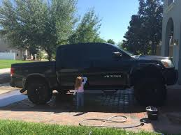 Finally Got Some Help Washing My Truck - Nissan Titan Forum Jett On Twitter I Sold My Truck To Pay For Her Surgery Monster Trucks 2017 Engine For My Truck Clip Paramount Eat Balls Food Jersey City Roaming Hunger Up Sale Soonwhats It Worth Toyota Tundra Forum Aaron Beers Next Door Thornton Co Diesel Tech Magazine Glasgow Trucker Flickr As Its Gone Through Changes Chevy Gm Stretch Home Of The Long Bed Dodge Ram Mega Cab And Custom A Little Peace In Paradise Junior Grants What Should I Do With Rangerforums The Ultimate Ford