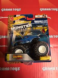 Jurassic Attack Mud 1/6 2018 Hot Wheels Monster Jam Case A | EBay Monster Jam Trucks Unboxing Jurassic Attack Playtime Truck Photo Album 2018 Truck And 25 Similar Items The Worlds Best Photos Of Attack Jurassic Flickr Hive Mind Most Badass That Will Crush Anythingjurrasic Hot Wheels 2015 Monster Jam Track Ace Tires Battle Amazoncom Wheels Diecast 124 Grave Diggermohawk Wriorshark Shock 2017 Review Youtube Vehicle Dalmatian Wiki Fandom Powered By Wikia Raymond Es Stadium Tampa Jan U Feb