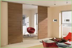 Curtain Room Dividers Ikea by Sliding Curtain Room Dividers Popularly Forbes Ave Suites