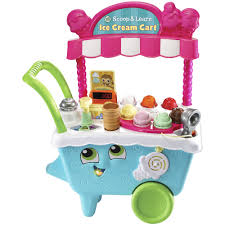 Fingerhut - LeapFrog Scoop & Learn Ice Cream Cart Shopkins Scoops Ice Cream Truck Playset Walmartcom Hot Sale Mini Usb Clip Mp3 Player Lcd Screen Sport Music New Arrival Media Wtih Vector King Kong Instrumental Www3pointpluscom Vtech Wheels Minnie Parlor Big W Piaggio 500ie Three Days Later Roadshow Sheet Music For Tenor Saxophone Download Free In Pdf Truckin Twink The Toy Piano Band Playdoh Town Van Sound Effect Youtube Ice Cream Cart Playset Sweet Shop Luxury Candy Mainan Anak