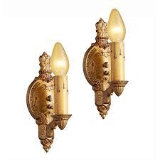 antique wall sconces antique sconces antique lights rejuvenation