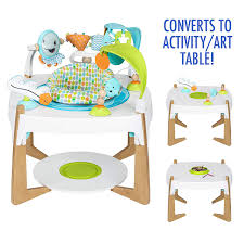 Evenflo ExerSaucer 2-in-1 Activity Center + Art Table, Gleeful Sea Evenflo Symphony Lx Convertible Car Seat In Crete 4in1 Quatore High Chair Deep Lake Graco Simpleswitch 2in1 Zuba The Best Chairs For 2019 Expert Reviews Mommyhood101 Thanks Mail Carrier Big Kid Amp Booster Review Stroller Accsories 180911 Black Under Storage Basket For Hello Baby Kx03 Child Safety Travel Nectar Highchair Grey Ambmier Kids Wood Perfect 3 1 With Harness Removable Tray And Gaming Computer Video Game Buy Canada Philips Avent Natural Bottle Scf01317 Clear