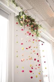 Diy Hanging Decorations Decor On Tumblr Inspired Ideas For Your Room