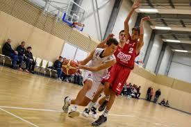 Basketball Deutschland Siegt Gegen Israel In Der Verlängerung