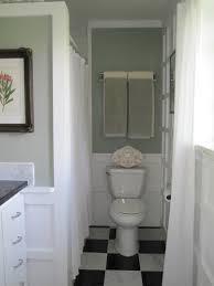 Walmart Bathroom Vanity With Sink by Walmart Bathroom Realie Org