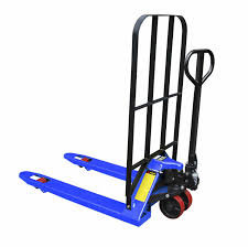 Hand Pallet Truck / Hydraulic / Multifunction / Steel - TX Series ... Hydraulic Hand Electric Table Truck 770 Lb Etf35 Scissor Pallet 1100 Eqsd50 2200 Etf100d Justic Cporation Jack For Warehouse Vestil 2000 Capacity Manual Pump Stackervhps Wesco 272941 Value Lift With Handle Polyurethane Wheels 880lb Jack Wikipedia China 2030ton Super Long Photos Advanced Design By Swift Technoplast Hp25s Buy Ce For 35 Ton Pictures