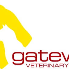 gateway animal clinic gateway veterinarian clinic 12 reviews veterinarians 3225 w