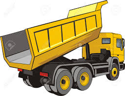 6,110 Dump Truck Stock Vector Illustration And Royalty Free Dump ... Dumptruck Unloading Retro Clipart Illustration Stock Vector Best Hd Dump Truck Drawing Truck Free Clipart Image Clipartandscrap Stock Vector Image Of Dumping Lorry Trucking 321402 Images Collection Cliptbarn Black And White 4 A Toy Carrying Loads Of Dollars Trucks Money 39804 Green Clipartpig Top 10 Dumping Dirt Cdr Free Black White 10846
