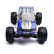 HSP Rc Car 1/10 2.4Ghz Nitro Power 4wd Off Road Monster Truck ... Hsp Rc Car 110 Scale 4wd Brushless Off Road Monster Truck Best Sst Electric Rtr Rc Sale Online Shopping Eu Cars Trucks And Tanks 18 Jam Grave Digger At Original Gptoys Foxx S911 112 Rwd High Speed Choice Products 24ghz Remote Control R Amazoncom Click N Play 4wd Rock Creative Double Star 990a Buggy What Do Lizards And Asset Managers Have In Common Wltoys A979 Shop In South Wltoys 118 Vortex 70kmh A979b Quadpro Nx5 2wd 120 24ghz Nitro Power