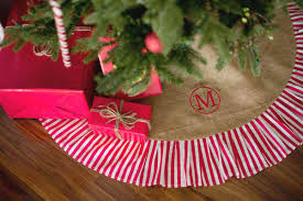 Dillards Christmas Tree Decorations by Dillards Christmas Trees Christmas Lights Decoration