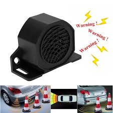 12 24V Universal Backup Beeper Warning Alarm Car Truck Vehicle ... Reversing Reverse Beep Siren Alarm Light Bulb Amazoncouk Car Fire Truck And Emergency Vehicle Backup Alarms Federal Signal Wolo Backup Alarms For Cars Trucks Rvs Industrial Equipment More Universal Backup Warning Alarm 102db Beeper Heavy Smart Back Up Selfadjusting 82 To 3wrt4sa950 Black Scorpion Straight Camera Perbezaan Harga 60w 5 Sound Electronic Siren Rattling Reversing Past With Beep Effect Back Up Grote 73040 Electronc Calipers Parts Amazon Canada Homyl Great Performance 12v 105 Db Reverse