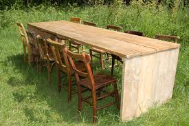 10ft UPCYCLED BOARD Table And 10 Rustic WOODEN Chairs £140 - Wooden Bench  Hire Company Amazing Medieval Dning Table With 6 Chairs In Se3 Lewisham Artstation Medieval And Chair Ale Elik Calcot Manor Console Table Sims 4 Peasants Kitchen Counters Set Design Impressive Decoration Wayfair Round Ding Tapestry Banqueting Hall Wooden Floors Unique And Chairs Thebarnnigh Fniture Wikipedia Trestle Style China Cabinet Idenfication Battle Themed Chess Set