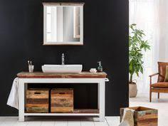 die 100 besten ideen zu waschtisch waschbeckenunterschrank