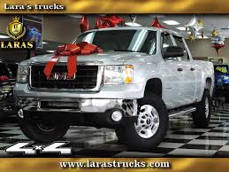 Used GMC Sierra 2500HD For Sale Cleveland, TN - CarGurus Laras Trucks On Twitter Come By We Are Here All Day At 4420 Twenty New Images Cars And Wallpaper 2008 Toyota Tundra Limited Crewmax 4x4 In Salsa Red Pearl 512176 The Truck Mansion Youtube Knight Times Fall 2013 By Pace Academy Issuu Listing All Find Your Next Car Cadillac Escalade Esv Car Photos Videos My Lifted Ideas Griselda Oceguera At Laras Trucks Sale Consultant Chamblee