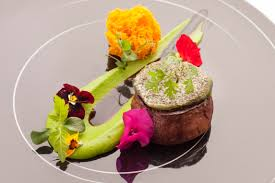 restaurant am starnberg see gourmetrestaurant aubergine