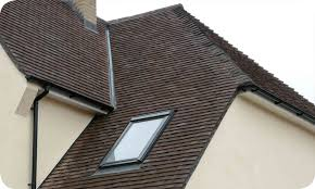 heritage tiles ltd for all your roof tiles to complete that