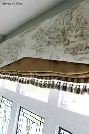 Design Bathroom Window Curtains by 96 Best Transom Window Treatments Images On Pinterest Transom