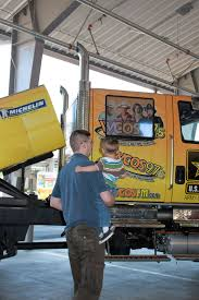 Touch A Truck | THE LEAGUE LINK Adams And Reese L I V Two Men A Truck Twomenandatruck Twitter Truckgreater Columbia Home Facebook Listing 105 Leeward Columbia Sc Mls 445186 Jimmie Williams South Carolinas News Weather And Sports Leader Wistvcom Moving Truck Rental Tulsa Ok Best Image Kusaboshicom Auto Repair Services Car Service