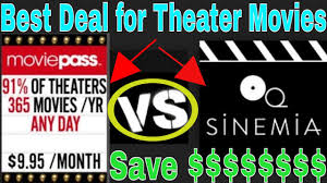Best Deal In America For Movie Tickets| Sinemia Vs Movie Pass Review| Who  Has A Better Deal? Gypsy Warrior Promo Code Ccs Discount Coupon Moviepass Alternatives Three Services To Try After You Exhale Fans Robbins Table Tennis Coupons Lyft New Orleans Ebay 5 2019 Paytm Movie Pass Couple Paytmcom Buy Marvel Moviepass And Watch Both The Marvel Movies At Costco Deal Offers Fandor For A Year Money Ceo Why We Bought Moviefone Railway Booking Myevent Tuchuzy Fuel System Service Peranis Gillette Fusion Here Printable