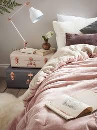 265 best HOME BEDROOM images on Pinterest