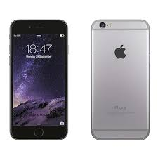 ReWare Certified Pre Owned iPhones you can trust