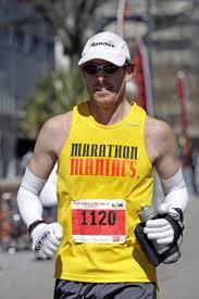 Kent Pumpkin Run 2013 Results by About Colorado Runner Colorado Runner