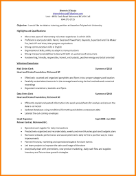 12 Tutoring Job Description For Resume | Business Letter Paraprofessional Resume No Experience Lovely A 40 Student Teacher Aide Resume Sample Lamajasonkellyphotoco Special Education Facebook Lay Chart Cover Letter Sample Literature Review Paraeducator New Lifeguard Job Description For Best Of Free Format Letters Support Worker Unique Example Ideas Collection Law For