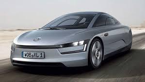 VW s Amazing 261 MPG XLI The Best Plug In Hybrid Americans Can t
