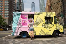 Uber Ice Cream Truck Ice Cream Van In New Stock Photos Catering Cart Rental Private Label Uber Is Coming To Toronto On Friday August 11th 2017 Henryicecream Offers Ondemand Day Inccom Truck The Long Hot Fiasco Of 2012 Eats Food Delivery Coming Portland This Month I Scream You We All For Ice Cream Mailonline Deli Aventri Office Photo Glassdoor An Truck Mildlyteresting Rmh Dallas Twitter So Much Fun When Delivers Free