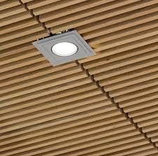 104 Wood Cielings Interior Ceilings Hunter Douglas