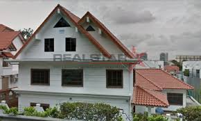 100 Siglap Road For Subdivision 12xxpsf Realstar Premier Group Pte Ltd