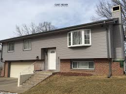 100 Bilevel Home Mastic Ovation Vinyl Siding Split Level Casey Nelson