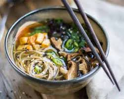 cuisine macrobiotique cours et formations à chiang mai