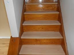 Hardwood Floor Refinishing Pittsburgh by Hardwood Floor Refinishing In Pittsburgh 412 780 9745 U003e Hardwood