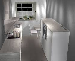 kleine küche mit essplatz küchen forum