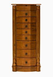 Florence Jewelry Armoire ~ Honey Oak   Hives And Honey Dutch Kas Or 1920 Antique Dowry Cabinet Armoire Oak Ebony Sauder Carson Forge Coffee Armoire419079 The Home Depot Cottage Style Wardrobe Storage In Light Wood W Drawers Shelves Refinished Sold 1885 Closet Arched Panel Amazoncom Sauder 415003 Salt Finish Harbor View Powell Burnished Jewelry 604318 Organizedlife Wall Mount Over The Door Oak Armoire Ertainment Center Abolishrmcom Fniture Beautiful Desk Collection For Interior Design Bob Timberlake American Cabin Series Oakertainment Coaster Armoires Classic Del Sol