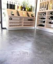 prix beton decoratif m2 mortier beton cire micro mortier