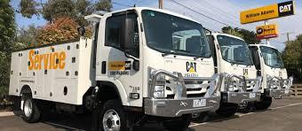 100 Public Service Truck Rental Truck Signs Supersigns Australia