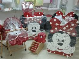 chambre minnie mouse promo tn chambre bébé minnie mouse