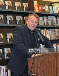 Photos Et Images De Paul Reiser Signs Copies Of Barnes Amp Noble Closing Far Fewer Stores Even As Online Sales Bnbuzz Twitter Back To School Shopping Tips At Marketfair Mall Princeton Insider College Beautifies The Campus Bookstore With The Nj Stock Photos Images Alamy Texas Tenors Sign Copies Of Their Book And Getty Hills Freak Lo Bosworth Tribeca Signing Et Images De Rachael Ray Signs News Page 10 Of 22 Maureen Petrosky Lifestyle
