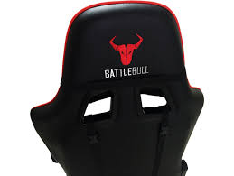 PLE Computers BattleBull Combat Gaming Chair Black/Red Gaming Furniture  BB-620956 BattleBull Xtrempro 22034 Kappa Gaming Chair Pu Leather Vinyl Black Blue Sale Tagged Bts Techni Sport X Rocker Playstation Gold 21 Audio Costway Ergonomic High Back Racing Office Wlumbar Support Footrest Elecwish Recliner Bucket Seat Computer Desk Review Cougar Armor Gumpinth Killabee 8272 Boys Game Room Makeover Tv For Gaming And Chair Wilshire Respawn110 Style Recling With Or Rsp110 Respawn Products Cheapest Price Nubwo Ch005