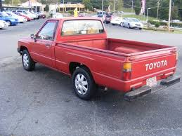 Toyota Small Pickup Trucks - Best Image Truck Kusaboshi.Com Wicked Sounding Lifted Truck 427 Alinum Smallblock V8 Racing Small Truck Big Service Rewind Dodge M80 Concept Should Ram Build A Compact 10 Cheapest New 2017 Pickup Trucks 2016 Midsize Challenge Off Road Youtube 2019 Gmc Canyon Model Overview Small 1994 Ford Ranger Silly Boys Fiat Are You Still Working On Toro 4 Earn Good Safety Ratings From Iihs News Carscom Premium Big Fan 1987 50 Colorado Midsize Diesel Short Work 5 Best Hicsumption