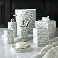 Royal Blue Bath Rug Sets by Beautifully Gray Bathroom Set Medium Size Of Bathroom Decor Royal