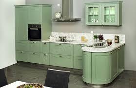 die planung deiner neuen küche mit möbel letz möbel