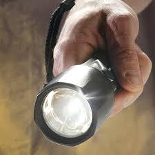 2410 flashlights medium flashlight led stealthlite pelican